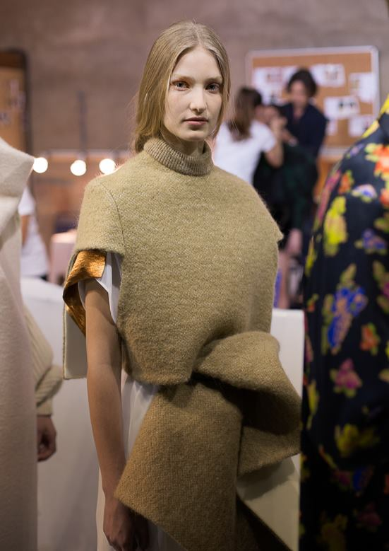XXXH HYERES FESTIVAL - 30 YEARS OF CREATIVITY AND TALENT-0012