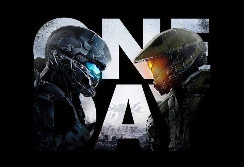 XboxOneDay2015