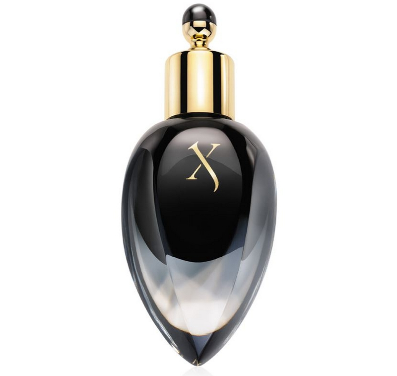 xerjoff-homme-murano-pure-oil