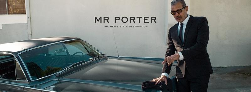 yoox-net-a-porter-group-_mr-porter