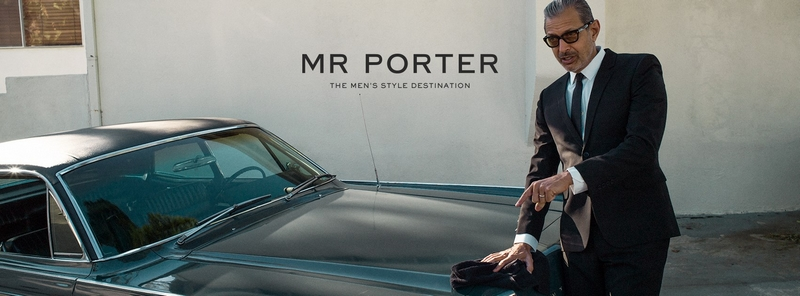yoox-net-a-porter-group-_mr-porter