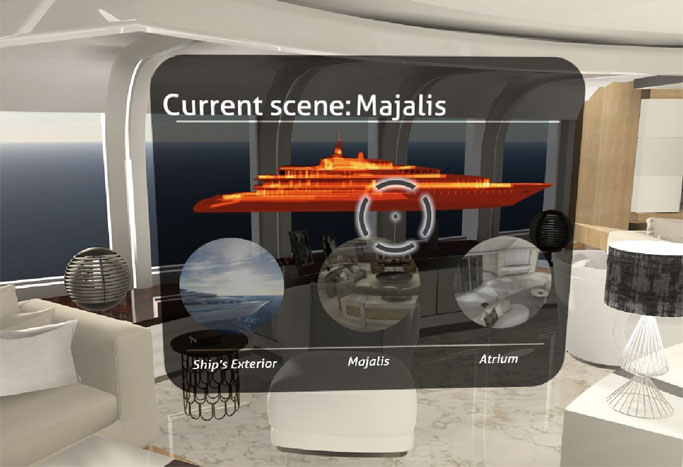YPI-occulus-goggle--virtual-reality-for-luxury yachting industry
