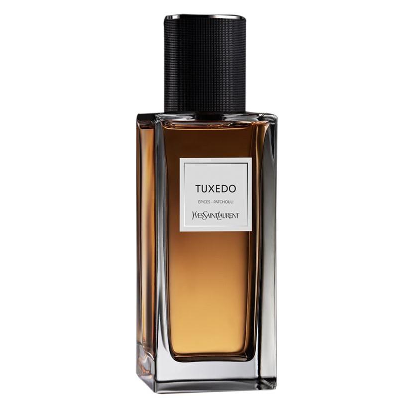 Yves Saint Laurent Le Vestiaire Des Parfums - Tuxedo