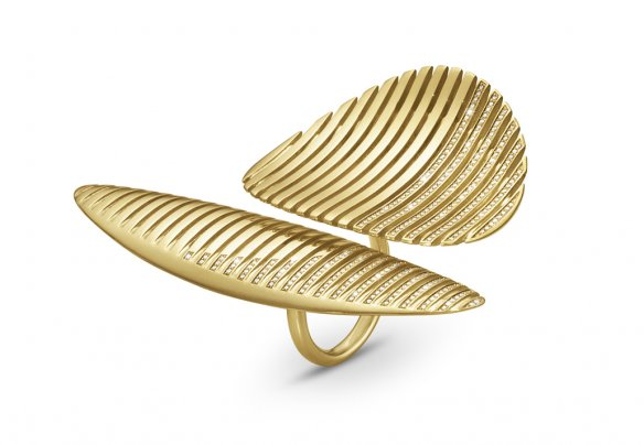 zaha-hadid-design-and-georg-jensen-donated-limited-edition-ring-from-the-lamellae