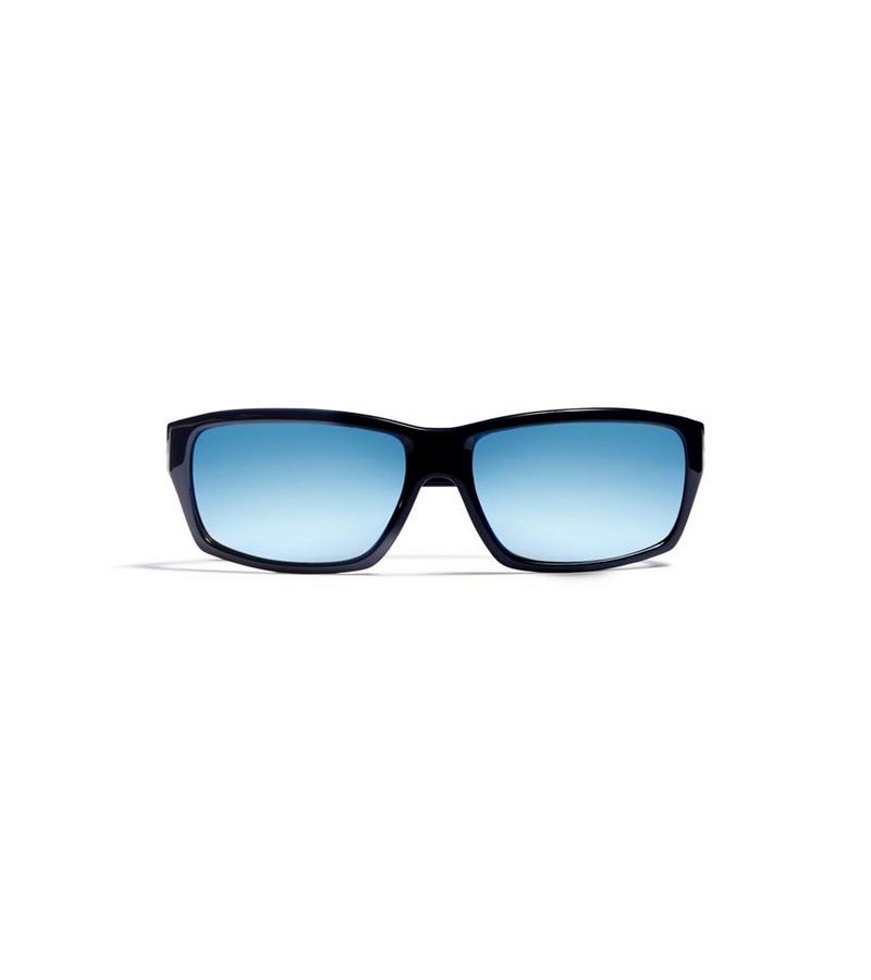 Zegna Maserati Soldini Collection 2015-VOR70 Performance Sunglasses