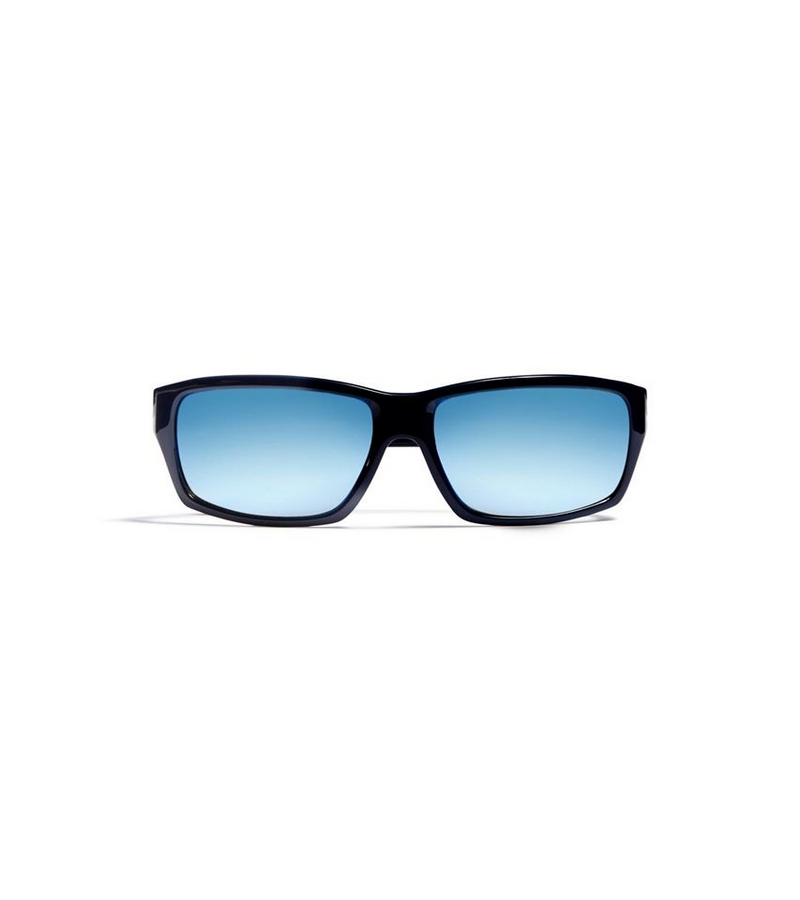 Zegna Maserati Soldini Collection 2015-VOR70 Performance Sunglasses