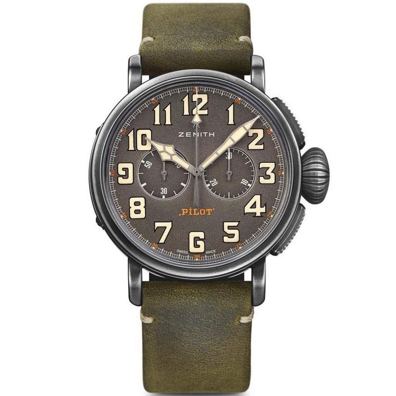 zenith-pilot-ton-up-watch