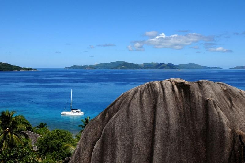 zil-pasyon-felicite-island-seychelles