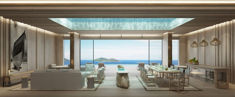 zil-pasyon-private-residence-living-room