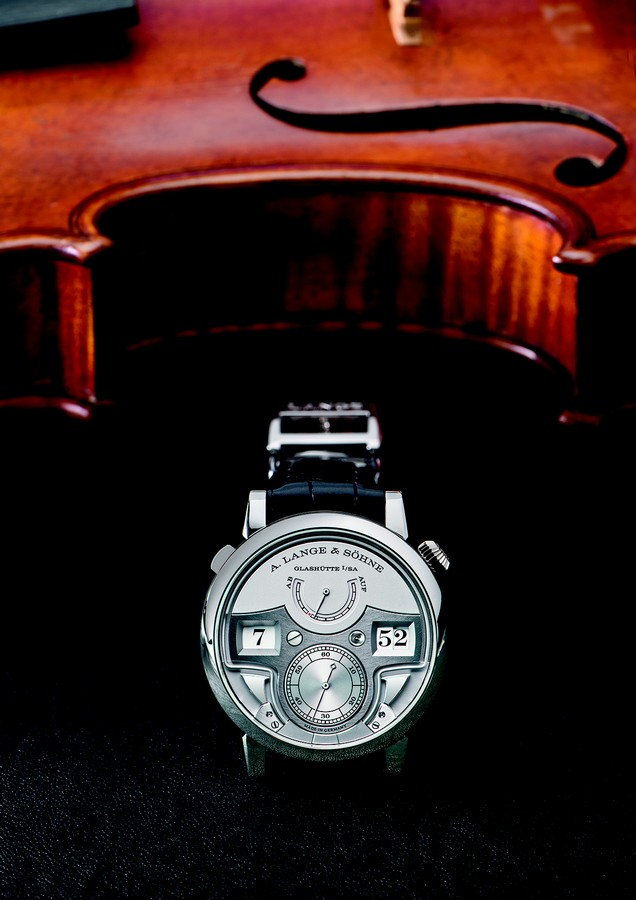 a-lange-sohne-the-perfect-sound-of-time-