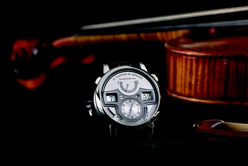 a-lange-sohne-the-perfect-sound-of-time-2015