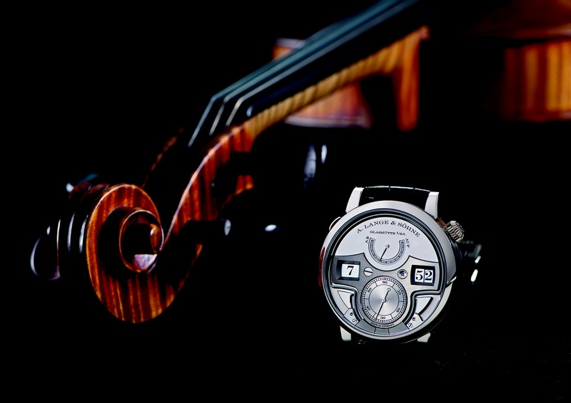a-lange-sohne-the-perfect-sound-of-time--watch