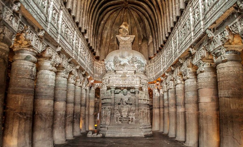 a-visit-to-the-world-heritage-sites-of-ajanta-and-ellora-caves