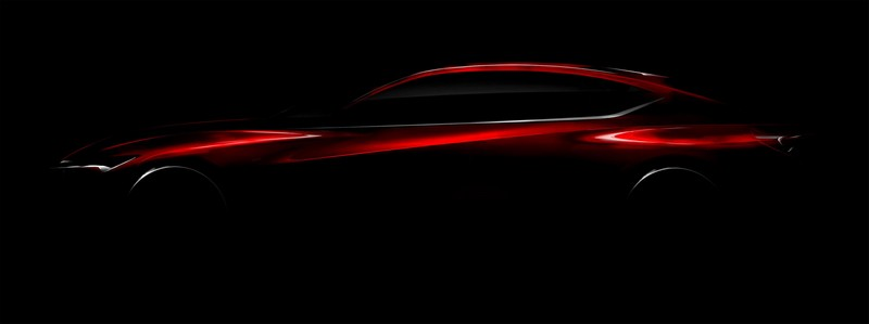 acura-precision-concept-to-debut-at-2016-north-american-international-auto-show