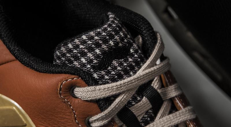 adidas-barricade-2016-mustachio