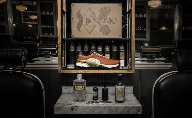 adidas-barricade-2016-mustachio-tennis-shoe