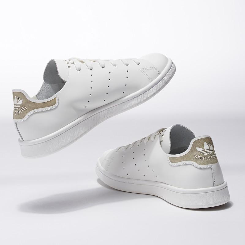 adidas Consortium x Barneys Exclusive – Stan Smith & Barneys-