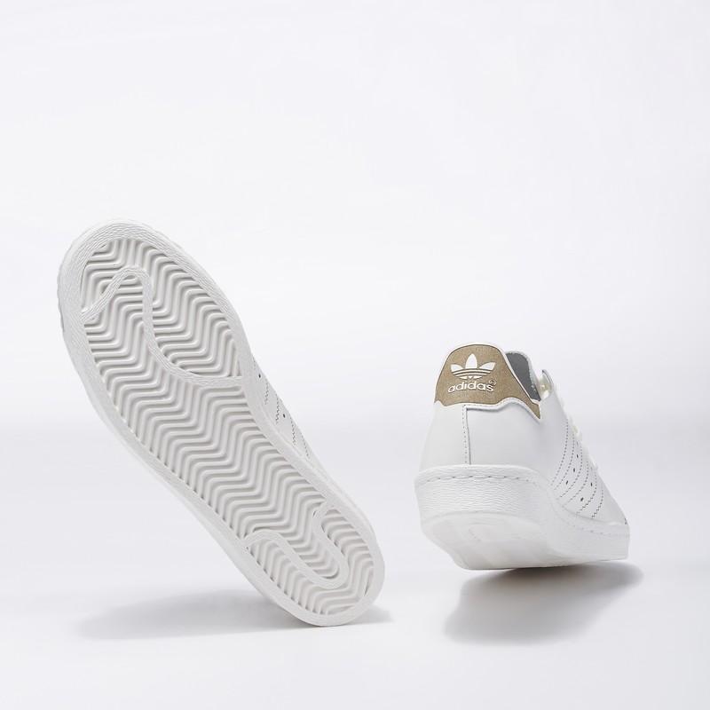 adidas Consortium x Barneys Exclusive – Stan Smith & Barneys