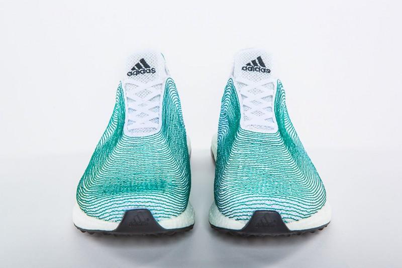 adidas-parley-oceans-sneakers