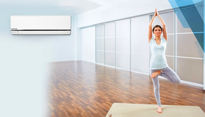 air-conditioning-for-health-of-the-home