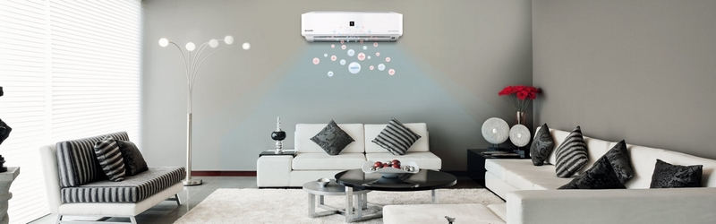 air-conditioning-systems-for-home