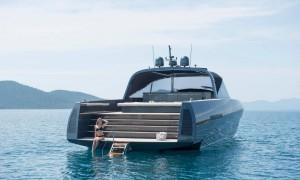alen-68-yacht-20140interior-0004