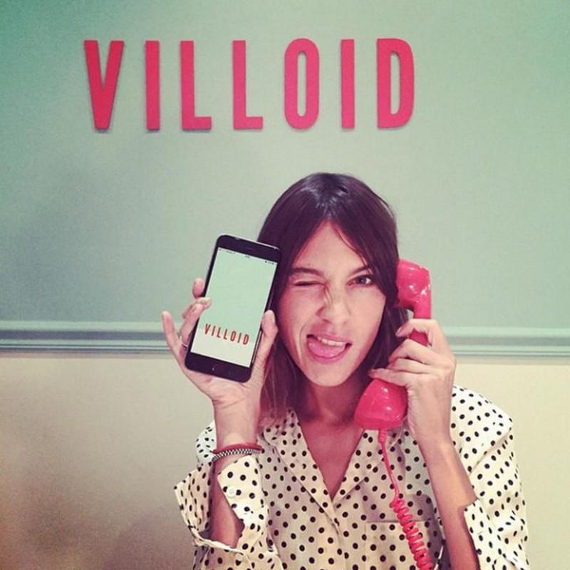 alexachungvilloid app 2015