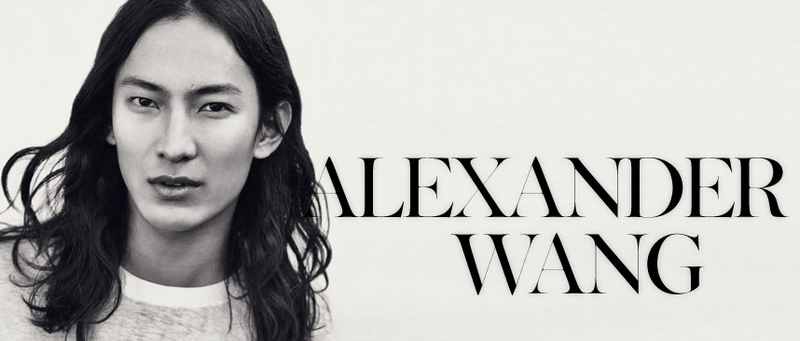 alexander wang 2015-
