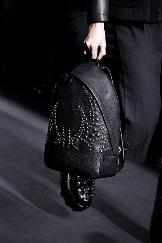 alexander wang 2015 bag