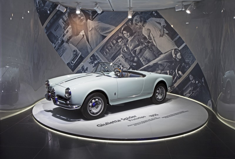 alfa-romeo-historical-museum-arese-italy-2015-