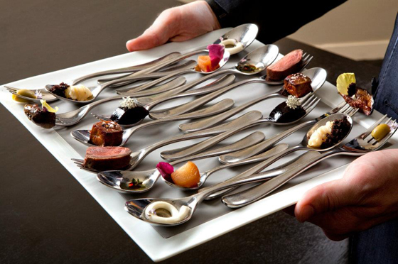 alinea_chicago
