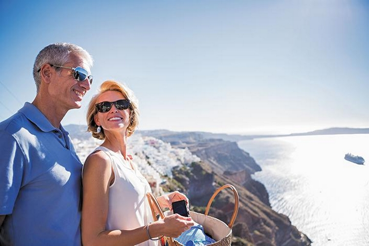 all inclusive luxury holidays with regent cruises