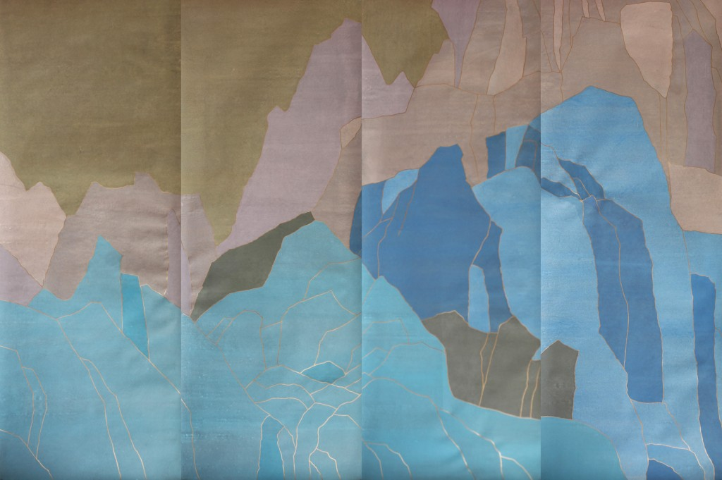 alluring walls by fromental 2015 collection-000