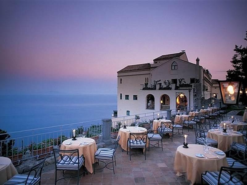 amalfi-coast-