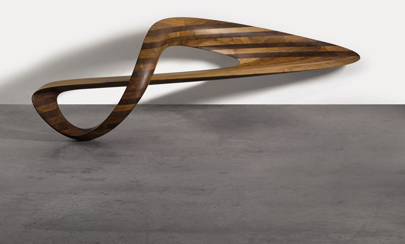 amanda-levete-and-future-systems-west-bench-from-the-around-the-corner-collection