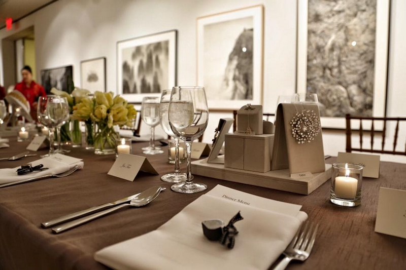 an-exclusive-look-at-the-upcoming-sothebysjewels-sale-at-a-dinner