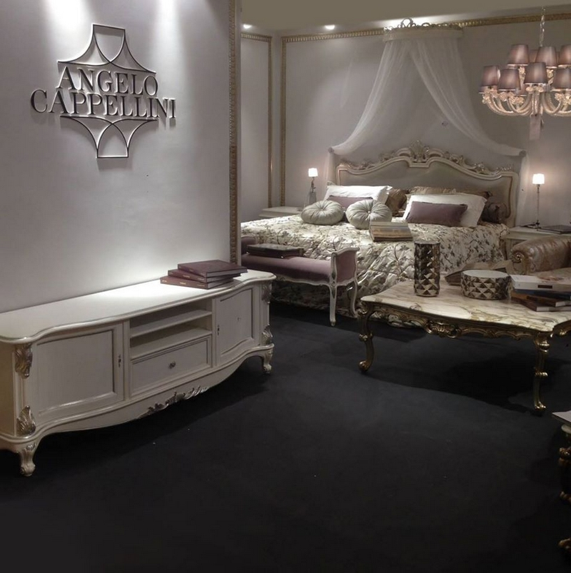 angelo-cappellini-at-first-salone-del-mobile-shanghai