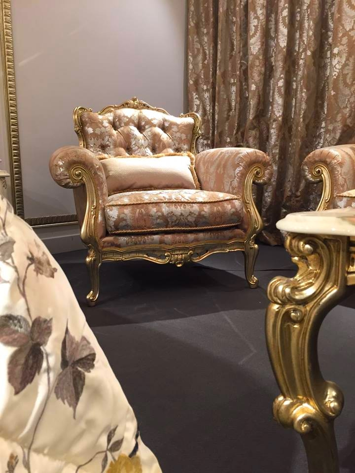 angelo-cappellini-furniture-2016-salone-del-mobile-shanghai