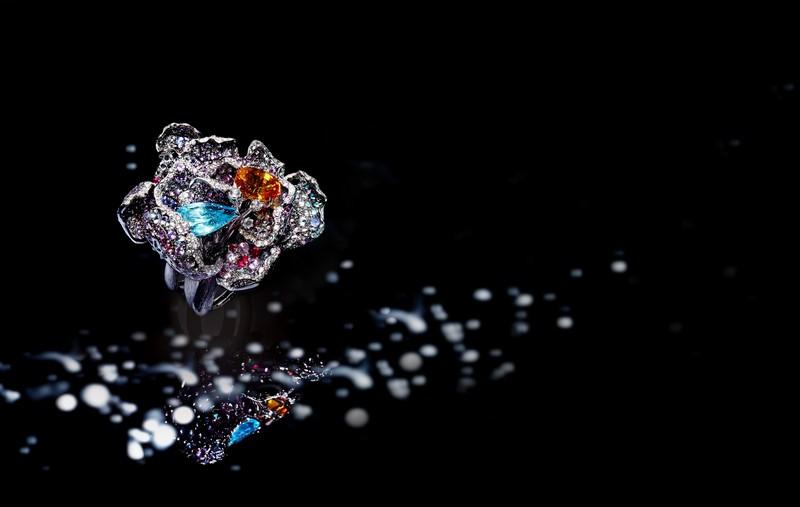ann lin jewelry-