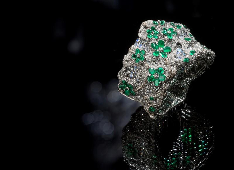 ann lin jewelry--