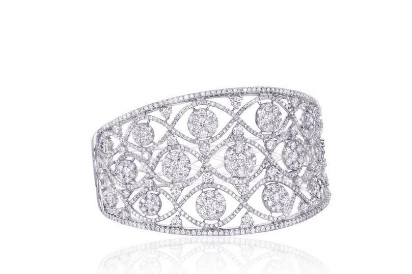 ann lin jewelry--diamonds