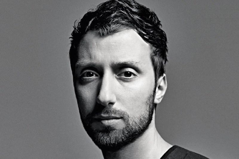 anthony-vaccarello-designer-portrait