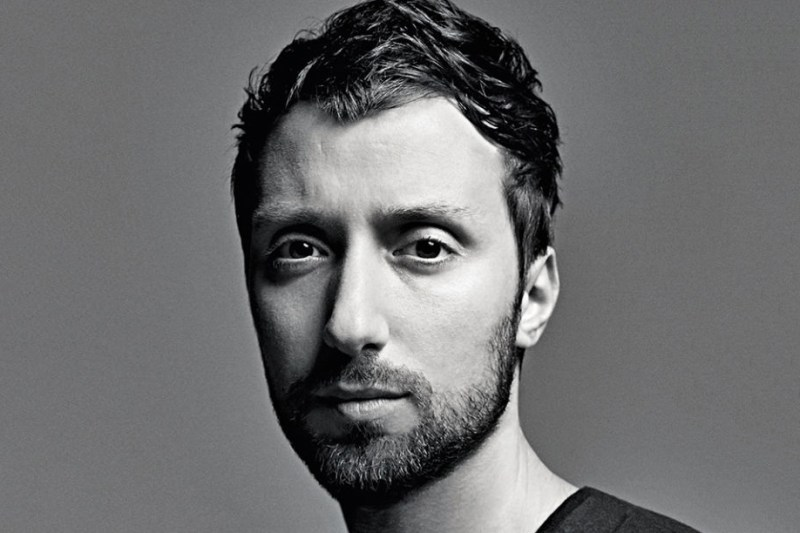 anthony-vaccarello-designer-portrait