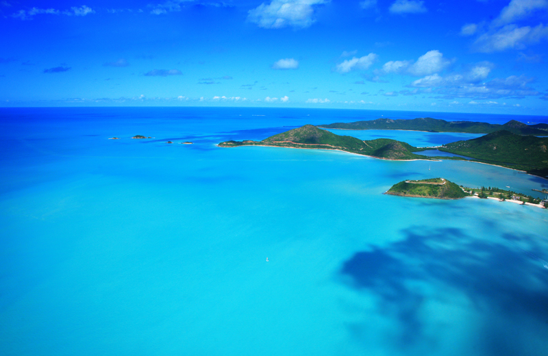 antigua_from high above