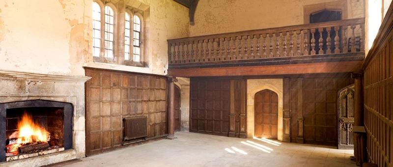apethorpe-palace english heritage