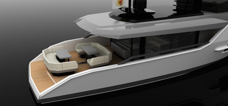 arcadia-sherpa-boot-dusseldorf-2016-ext - open-deck-close-up-
