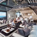arcadia_yachts-2014- Arcadia 85 US-003