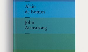art-as-therapy alain de botton book