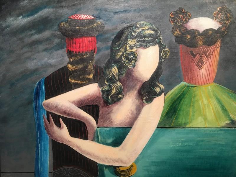 art basel 2016 -2luxury2