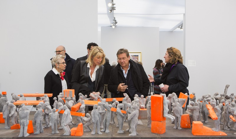 art_paris_art_fair_galleries-2015-001